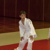 Fabio Dainese 2-610