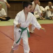 Fabio Dainese 2-700