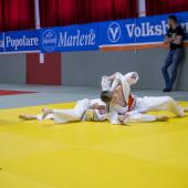 Fabio Dainese 1-105