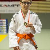 Fabio Dainese 1-109