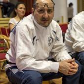 Fabio Dainese 1-112