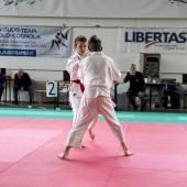 Fabio Dainese 1-12-4