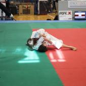 Fabio Dainese 1-13-2