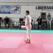 Fabio Dainese 1-14-4