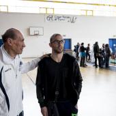 Fabio Dainese 1-16-4