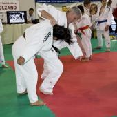 Fabio Dainese 1-20-8