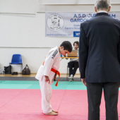 Fabio Dainese 1-23-3