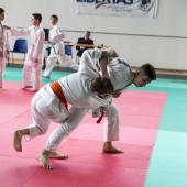 Fabio Dainese 1-3-6