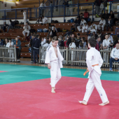 Fabio Dainese 1-32-3