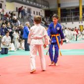 Fabio Dainese 1-33