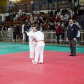 Fabio Dainese 1-33-3