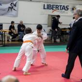 Fabio Dainese 1-34-2