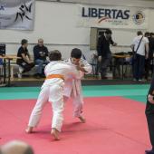Fabio Dainese 1-35-2