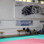 Fabio Dainese 1-35-3
