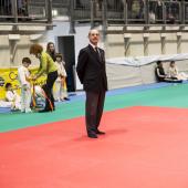Fabio Dainese 1-4-2