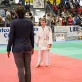 Fabio Dainese 1-5-3