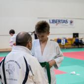 Fabio Dainese 1-55