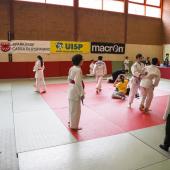 Fabio Dainese 1-58-3