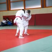 Fabio Dainese 1-59-3