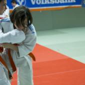Fabio Dainese 1-60-2