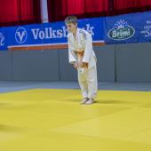 Fabio Dainese 1-77-2