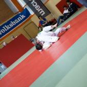 Fabio Dainese 1-79-3