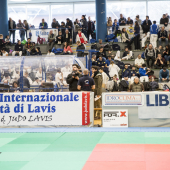 Fabio Dainese 1-8-3