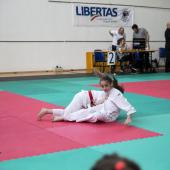 Fabio Dainese 1-8-4