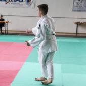 Fabio Dainese 1-87
