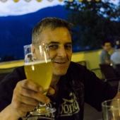 Fabio Dainese 3-45-3
