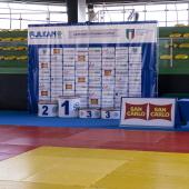 Fabio Dainese 3-5-2