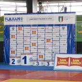 Fabio Dainese 3-86