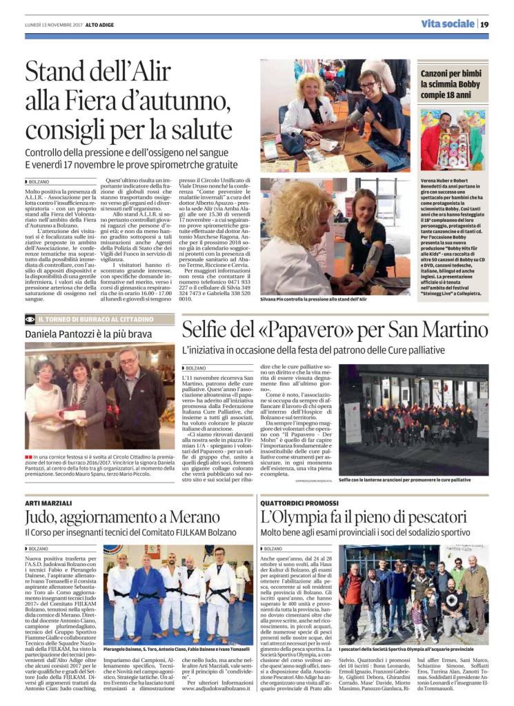 Alto Adige-13.11.2017-19