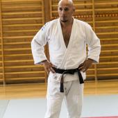 Fabio Dainese 5-11-9
