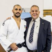 Fabio Dainese 5-25-6