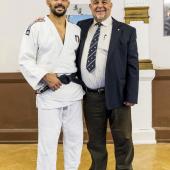 Fabio Dainese 5-27-6