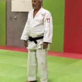 Fabio Dainese 7-22-4