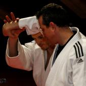 Fabio Dainese Esami 27 Gen 2018-405