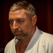 Fabio Dainese Esami 27 Gen 2018-448