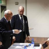 Fabio Dainese Esami 27 Gen 2018-622