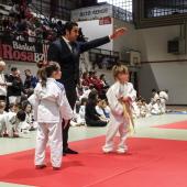 29° Trofeo di Judo 2018-115