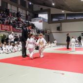 29° Trofeo di Judo 2018-117
