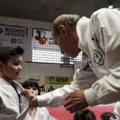 29° Trofeo di Judo 2018-12