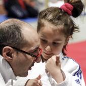 29° Trofeo di Judo 2018-128