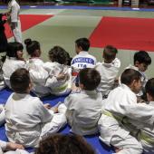 29° Trofeo di Judo 2018-129