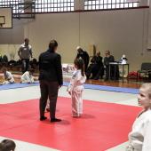 29° Trofeo di Judo 2018-130