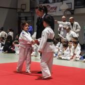 29° Trofeo di Judo 2018-135