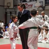 29° Trofeo di Judo 2018-136