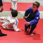 29° Trofeo di Judo 2018-138