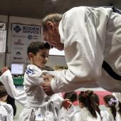 29° Trofeo di Judo 2018-14